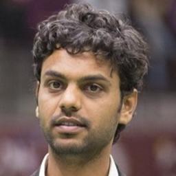 Gaurav Mehta's profile picture