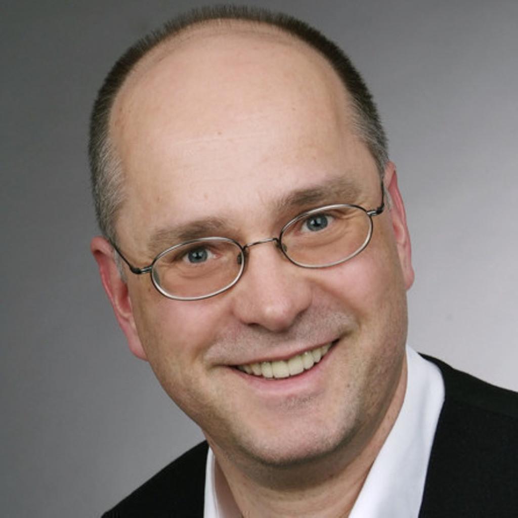 J Rg Schmidt Controller Kleine Wir Liefern Seit