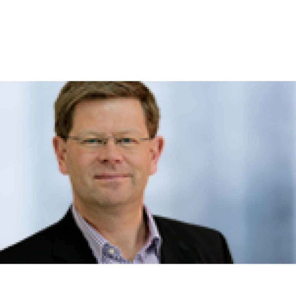 Norbert Zimmermann in der XING Personensuche finden | XING