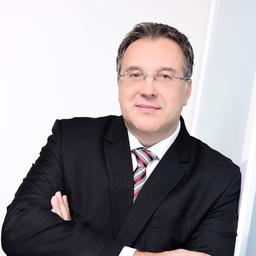 Martin Kominatzki