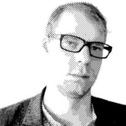 Joachim Schlöffel - eazers GmbH - Berlin