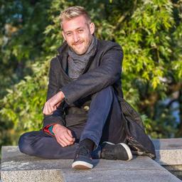 Thomas Brunner - starlim//sterner
