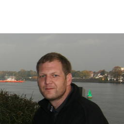 Andreas Meyer - rockn-roll-shipping GmbH - Berne