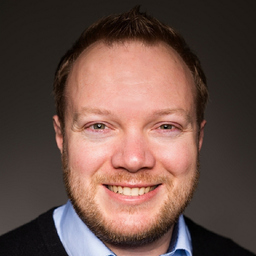 Christian Wiemhöfer