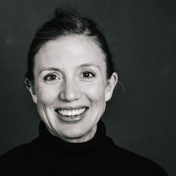 Anna Dolzer - architektur anna dolzer - Burghausen