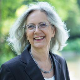Monika Müller's profile picture