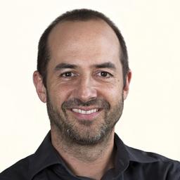 André Walder