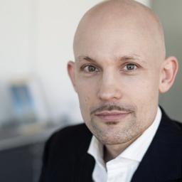 Boris Zimmermann - Rechtsanwaltskanzlei Boris Zimmermann · Law Office · 律师事务所 · مكتب القانوني - Frankfurt am Main