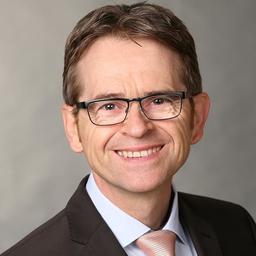 Dipl.-Ing. Samuel Schwarzkopf - IT- und Web-Consultant / SCRUM Master - Frankfurt