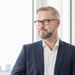 Jens Kröger