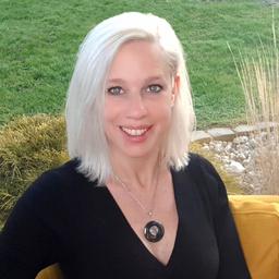 Dr. Marion Juliane Rehm