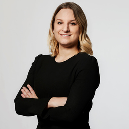 Elina Monsch - Zürcher Hochschule für Angewandte Wissenschaften ZHAW - Winterthur