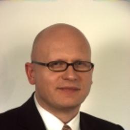 Lothar Böhm
