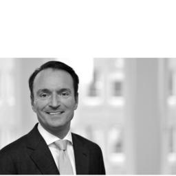 Matthias Engelhardt - Bell Morgen  GmbH - Hamburg
