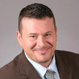 Giuseppe Abbruzzese's profile picture
