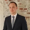 Carsten Paul - Lingen/ Biene