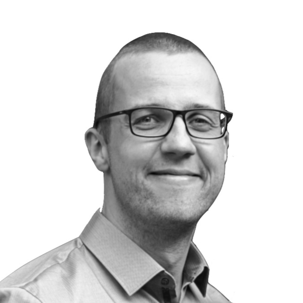 Robert Saul - Wirtschaftsinformatik - Friedrich-Schiller ...