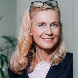 Mag. Ruth Fischer