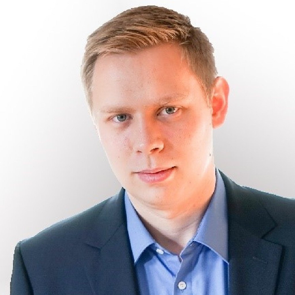 Markus Banko's profile picture