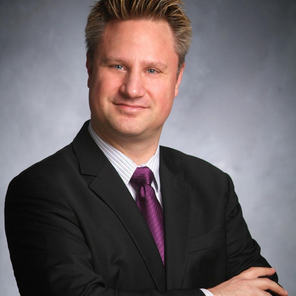 Andreas Mücke