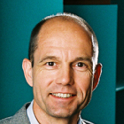 Dr Machleidt Itzehoe
