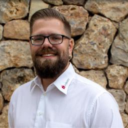 Nicholas Götz's profile picture
