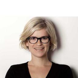 Alexandra Buhl-Weller - Weleda AG - Schwäbisch Gmünd