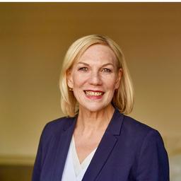 Martina Franke-Berndt