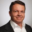 Dirk Hartmann - Dortmund