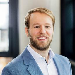 Philipp Däuber's profile picture