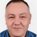 Ayhan Yilmaz - Iserlohn