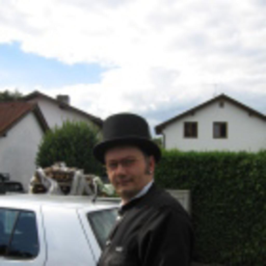 Dietmar haas meister bkm haas xing for Dietmar haas