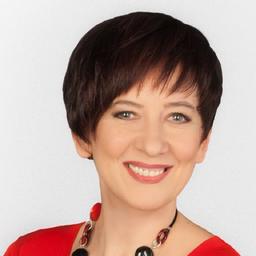 Martina Dohnal - coaching for skills - Wien