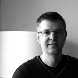 Niclas Boettcher - KOMMINKIEZ - N. BOETTCHER IMMOBILIEN - Kleinmachnow