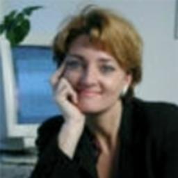 Sabine Bierfreund - SAPHIR SERVICE - Geisenheim
