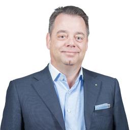 Dirk Hill - HKB Bank GmbH - Frankfurt am Main