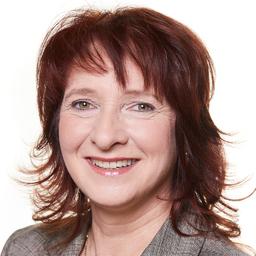 Helga Ranft - Echter leben, Helga Ranft - Dortmund