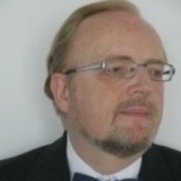 Axel H Horns - Patentanwalt Axel H Horns - München