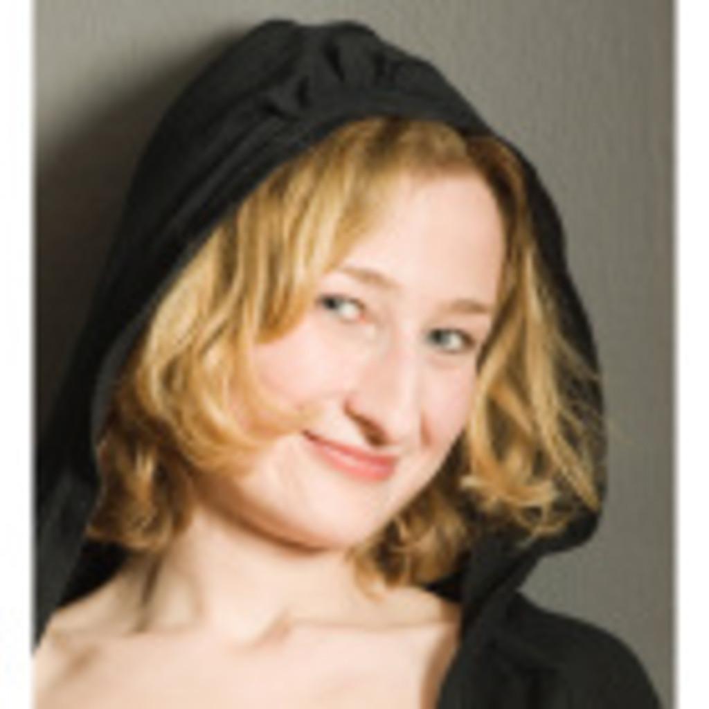 Manuela Seidl - Künstlerische Leitung, Schauspielerin