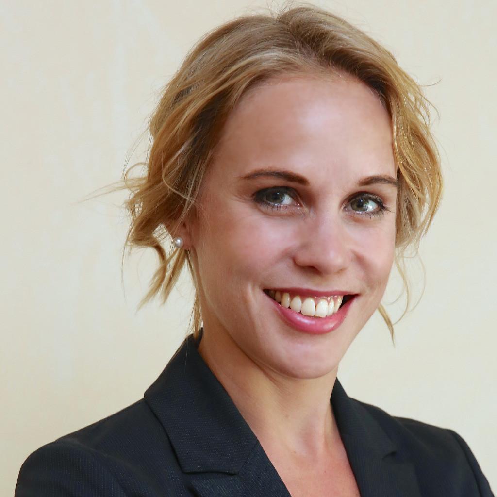 Lina Guder's profile picture