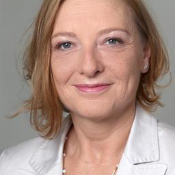 Beate S. Mies - Kernpunkte.Kompetenzentwicklung - Köln
