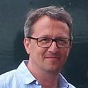 Andreas Boehm - Berlin