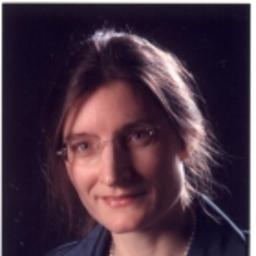 Petra Herchenröder - Fa. Herchenröder - 36399 Freiensteinau