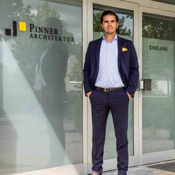 Jan Pinner