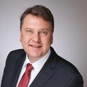 Jörg Timmermann - Essen