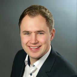 Fabian Claus's profile picture