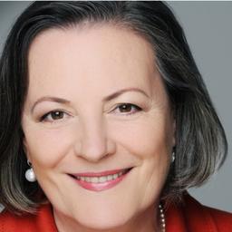 Margit Burkhart - www.margit-burkhart.de - Olching