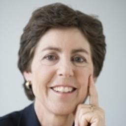 Dr. Kathy Riklin - Bund, Hochschule - Zürich