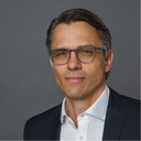 Andreas Mangold - Frankfurt