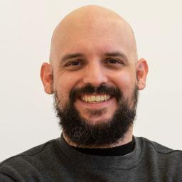 Sven Birrer's profile picture
